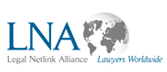 Legal Netlink Alliance